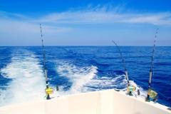offshore_big