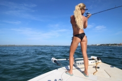 texas_saltwater_fishing