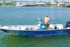 2018-Texas-Saltwater-Fishing-Guide-Bay-Boat