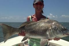 2018-Texas-Saltwater-Fishing-Guide-Drum