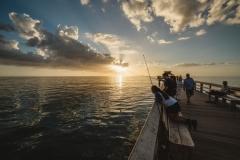 pier-clouds-dawn