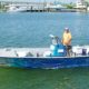 Light Tackle Adventure Tarpon Fishi